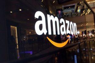 Nel 2018 Amazon creerà 1.700 nuovi posti di lavoro in Italia