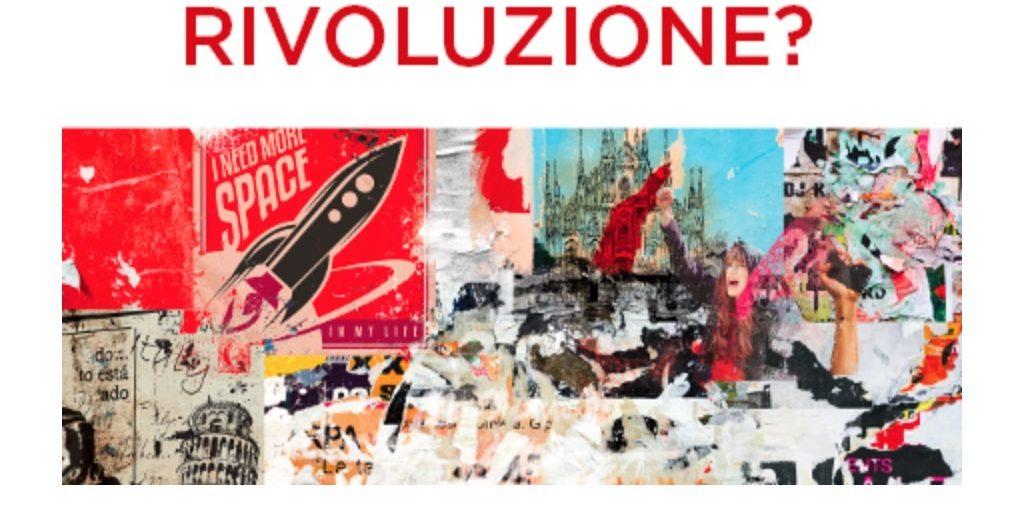 Continua la rivoluzione iliad: arriva la nuova offerta bomba