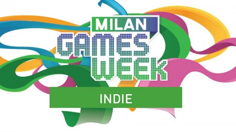 Milan Games Week Indie 2018