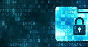 Università Bicocca, esperti di privacy e sicurezza con il nuovo master in Data protection management