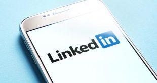 Le Storie di LinkedIn arrivano in Italia
