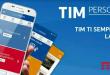 Con TIM Pay pagamenti contactless per tutti gli smartphone