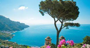 La ricerca di DoveCoviene analizza l'estate degli italiani