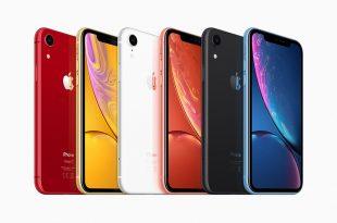 TIM: i nuovi iPhone XS e iPhone XS Max disponibili nei negozi TIM da oggi