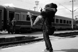 Tutte le app per mantenere viva una relazione a distanza