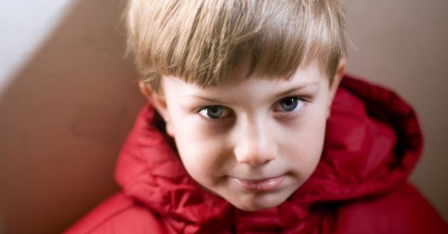 Due studi aprono nuove strade nella definizione dei disturbi comunicativi dei bambini autistici