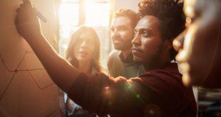 L'Università di Cagliari estende le opportunità dei clienti SAP di collaborare con il mondo accademico
