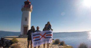 Il Centro Velico Caprera conquista l'oro all'European Sailing Academies Cup 2018