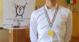 Le Olimpiadi Italiane di Informatica portano 35 studenti sul podio