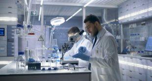 Ricerca clinica: per la prima volta tre Università insieme con un programma di formazione