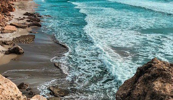 La Sardegna si prepara ad accogliere la più grande community italiana di appassionati di Instagram
