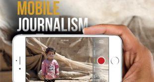 Mastercard premia i video mobile più creativi del Mojo Italia, il festival del mobile journalism