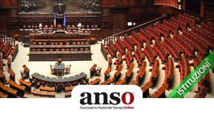Contro la riforma europea del Copyright ANSO si appella al Governo