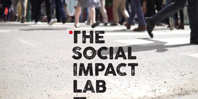 Al via Social Impact Lab, per formare futuri imprenditori sociali