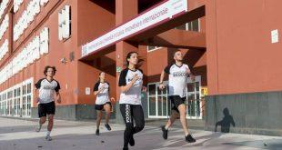 Bicocca festeggia i vent'anni con CorriBicocca, gara podistica