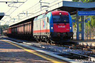 Offerte di lavoro nord Italia : InRail seleziona nuovo personale