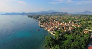 Destinazioni top per le vacanze in camping: vince il Lago di Garda