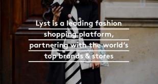Lyst, motore di ricerca dedicato al fashion, arriva in Italia