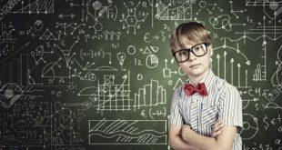 Indeed: il mondo del lavoro italiano cerca competenze STEM