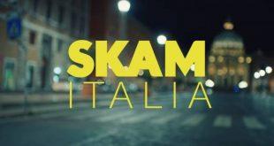 SKAM Italia in anteprima esclusiva su TIMVISION