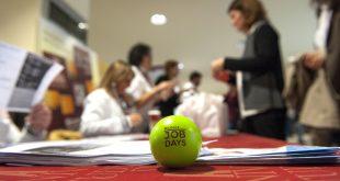 L'Università di Milano-Bicocca prepara gli studenti al mondo del lavoro