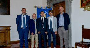 Google finanzia a Pisa un progetto per le scuole secondarie
