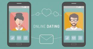 Swipe Society: cosa pensano gli italiani delle dating app