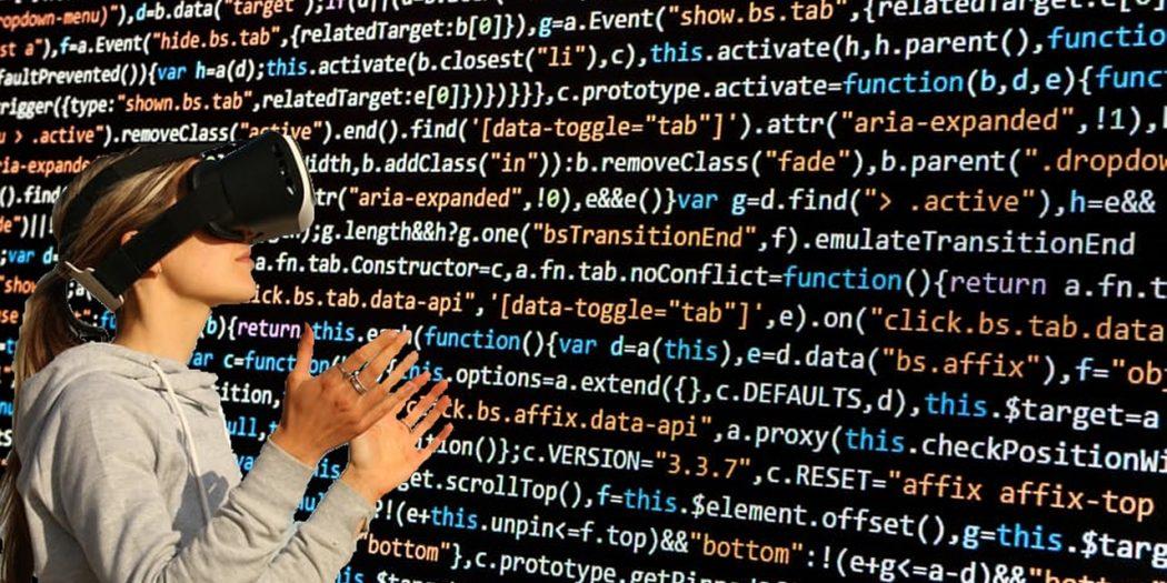Colmare il divario di genere grazie alla tecnologia