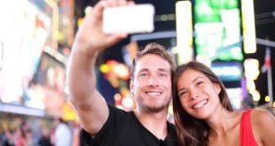 Lune di miele: le 5 tendenze degli sposi Millennial