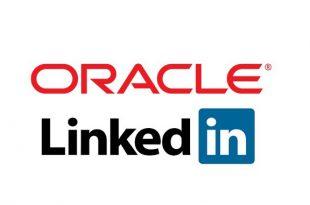 Oracle e LinkedIn insieme per aiutare il mondo HR