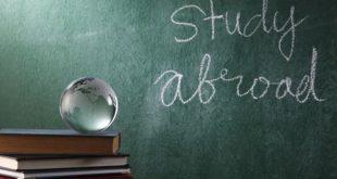Babbel spiega perché studiare all'estero è importante