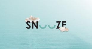 The Adecco Group lancia Snooze