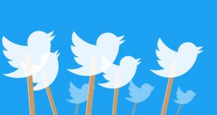 Twitter: un anno con 280 caratteri