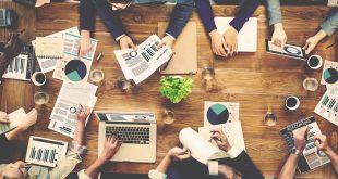 Accenture assume 600 talenti nell'ambito delle nuove tecnologie