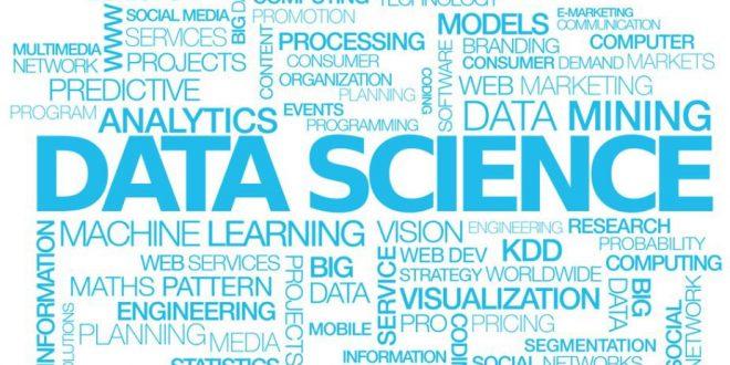 Fastweb-Università di Milano-Bicocca insieme per il corso di laurea magistrale in Data Science