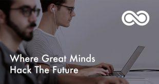Aperte le iscrizioni a Designflows, la prima gara di mobile UI design