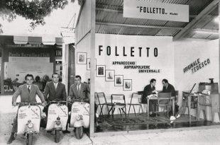 Folletto apre 400 posizioni con una nuova campagna digitale