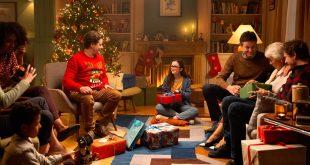 PayPal: a Natale la cultura batte la moda