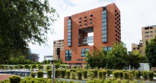 Università Bicocca e ASST di Monza firmano un accordo per la ricerca