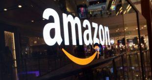 Amazon ha creato oltre 2.000 nuovi posti di lavoro a tempo indeterminato in Italia nel 2018