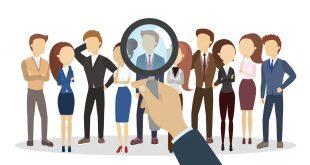 Zucchetti sfida la disoccupazione: oltre 270 nuove assunzioni nel 2018