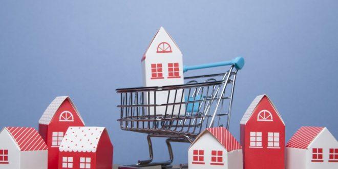 Quanto si risparmia oggi a comprare casa con mutuo rispetto a 5 anni fa?
