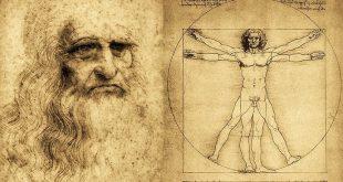 Le celebrazioni per i 500 anni dalla morte di Leonardo