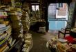 Più libri più liberi: la libreria fisica è il luogo preferito dagli italiani