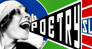 Ostello Bello Milano: quattro serate dedicate al Poetry Slam