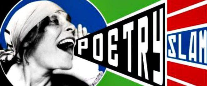 Ostello Bello Milano: quattro serate dedicate al Poetry Slam