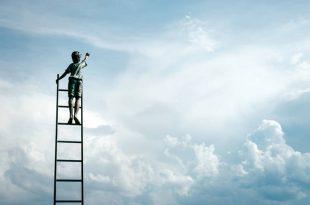 Ricerca LinkedIn: carriera all'estero e settore tech sono i sogni degli italiani
