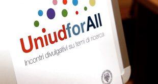 UniudForAll indaga sulla valorizzazione dei prodotti e delle eccellenze locali