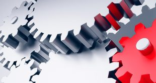 LIUC Business School presenta il nuovo corso di formazione