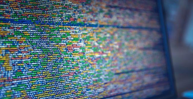 DIAPASoN, il progetto ERC per rifondare la semantica dei linguaggi di programmazione